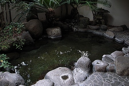 f:id:kon-kon:20090321150613j:image