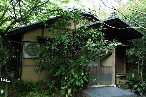 f:id:kon-kon:20090402172657j:image
