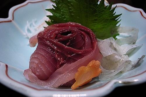 f:id:kon-kon:20090402180435j:image