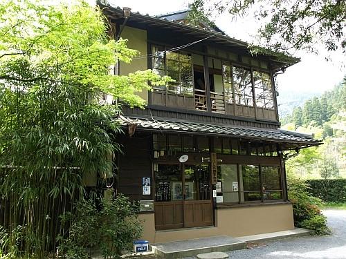 f:id:kon-kon:20090403101938j:image