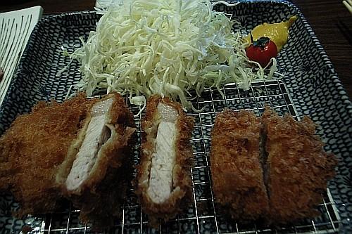 f:id:kon-kon:20090412131505j:image