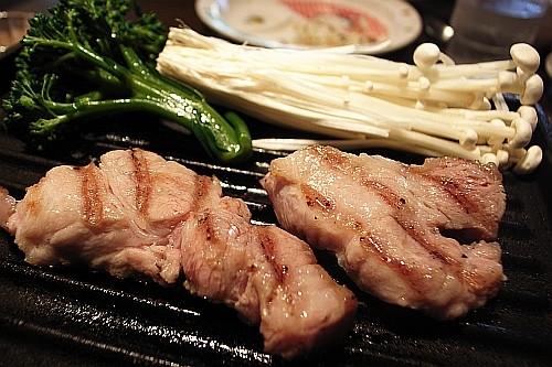 f:id:kon-kon:20090412132023j:image