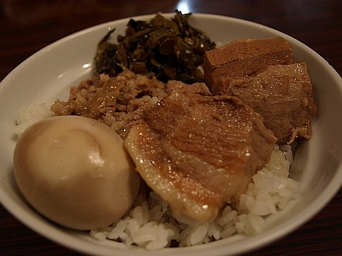 f:id:kon-kon:20090419122703j:image