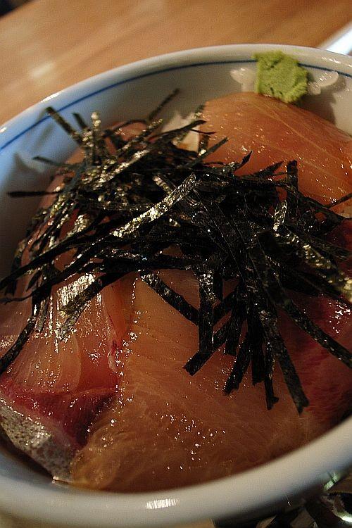 f:id:kon-kon:20090428133721j:image