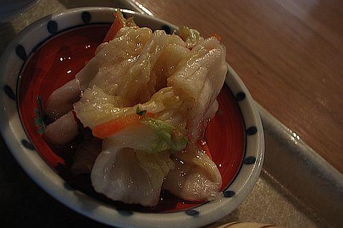 f:id:kon-kon:20090428133752j:image