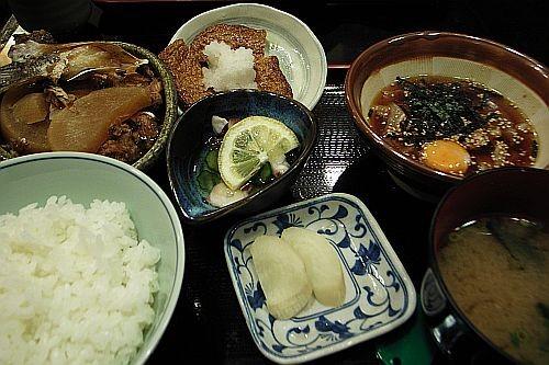 f:id:kon-kon:20090430122133j:image