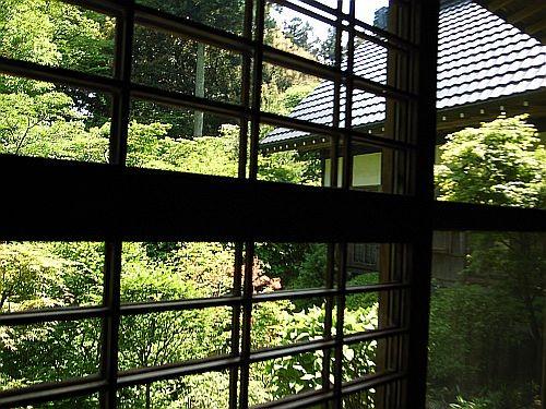 f:id:kon-kon:20090510133039j:image