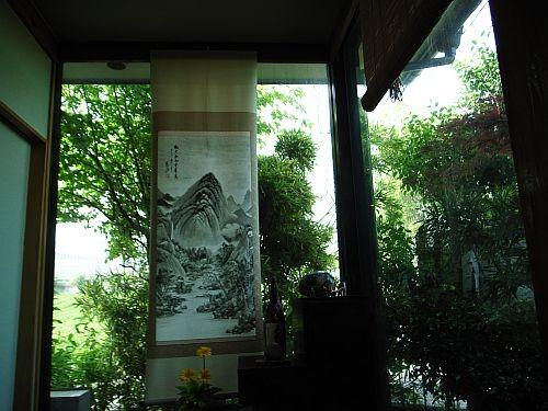 f:id:kon-kon:20090510144537j:image