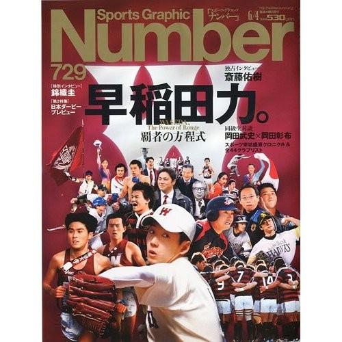 f:id:kon-kon:20090523112150j:image