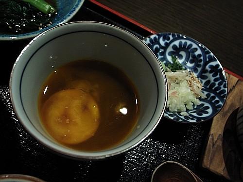 f:id:kon-kon:20090525123125j:image