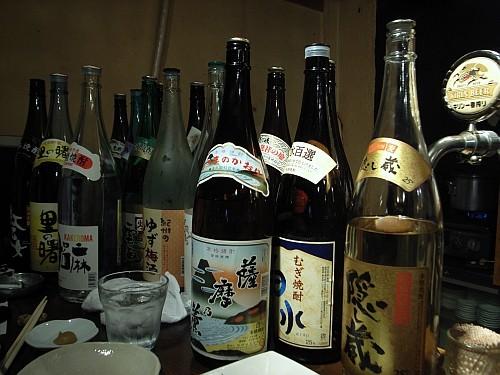 f:id:kon-kon:20090605212256j:image