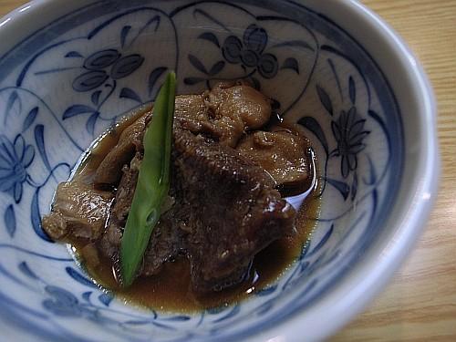 f:id:kon-kon:20090612201548j:image