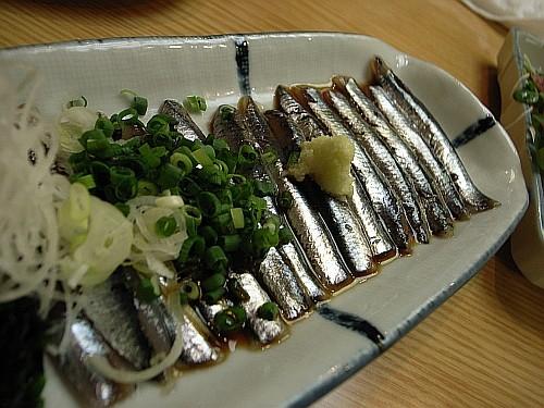 f:id:kon-kon:20090612202207j:image