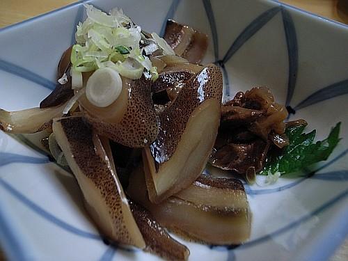 f:id:kon-kon:20090612205309j:image