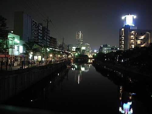 f:id:kon-kon:20090613204429j:image