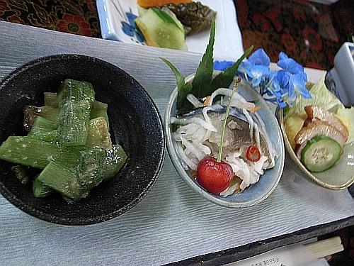 f:id:kon-kon:20090706181810j:image