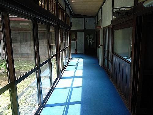 f:id:kon-kon:20090707092958j:image
