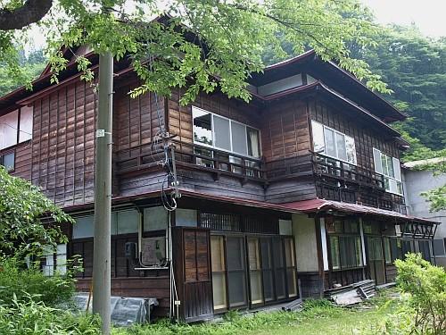 f:id:kon-kon:20090707093729j:image