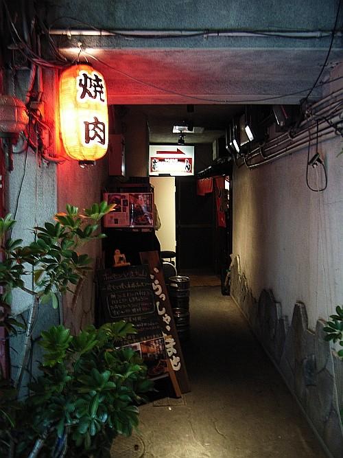 f:id:kon-kon:20090728195539j:image