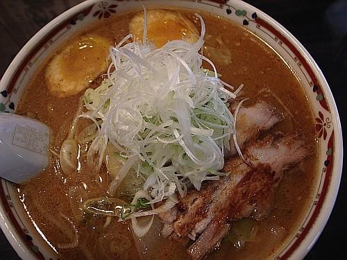 f:id:kon-kon:20090817122112j:image