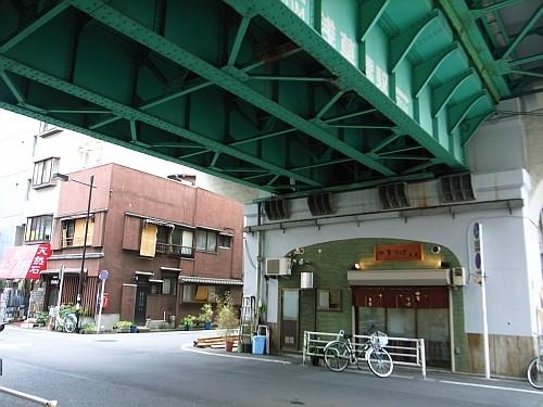f:id:kon-kon:20090904130224j:image