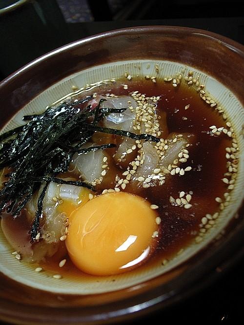 f:id:kon-kon:20090907130711j:image