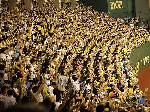 f:id:kon-kon:20090916195049j:image