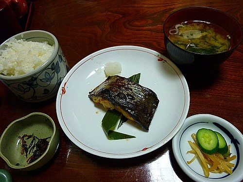 f:id:kon-kon:20090930112427j:image