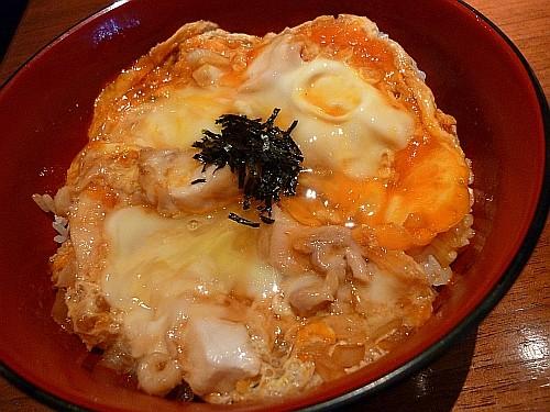 f:id:kon-kon:20091021122619j:image