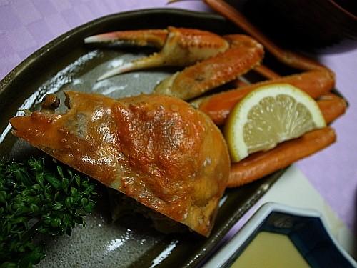 f:id:kon-kon:20091108185954j:image