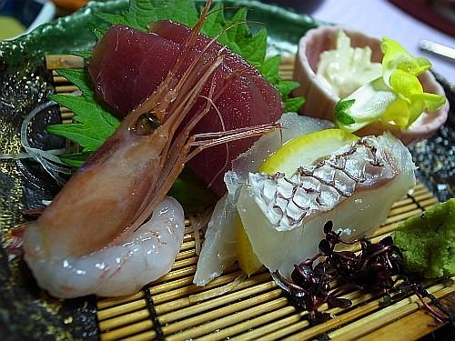 f:id:kon-kon:20091108190005j:image