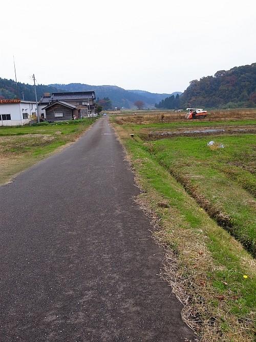 f:id:kon-kon:20091109125705j:image
