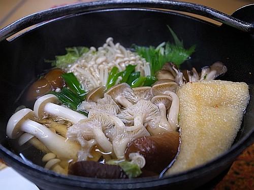 f:id:kon-kon:20091111181526j:image