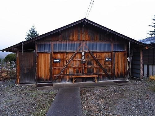 f:id:kon-kon:20091112073932j:image