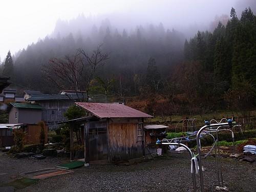 f:id:kon-kon:20091112073942j:image