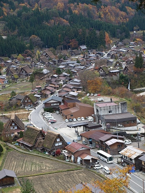 f:id:kon-kon:20091112130004j:image