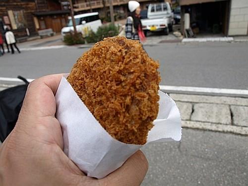 f:id:kon-kon:20091112141211j:image