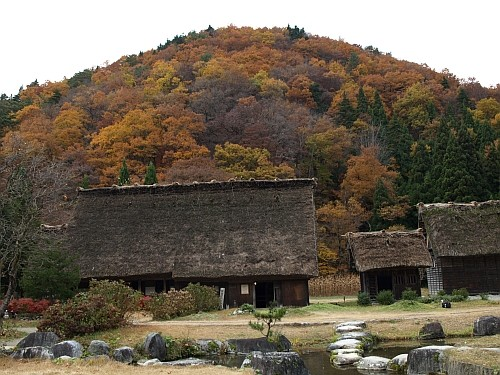 f:id:kon-kon:20091112143600j:image