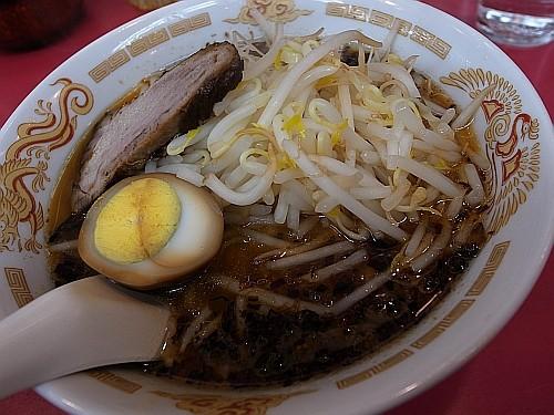 f:id:kon-kon:20091120152548j:image