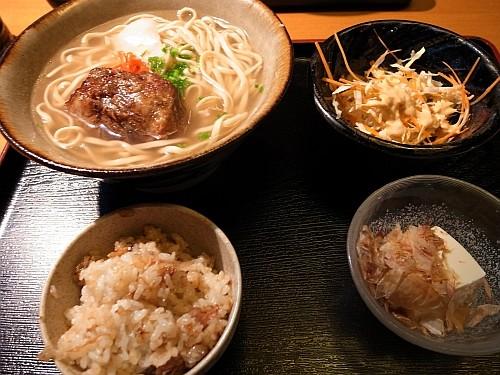 f:id:kon-kon:20091124121723j:image