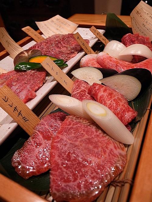 f:id:kon-kon:20091215203029j:image