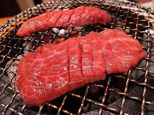 f:id:kon-kon:20091215203649j:image