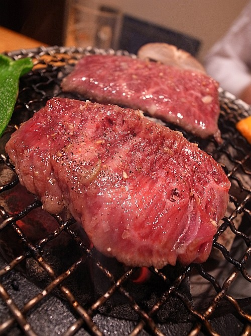 f:id:kon-kon:20091215204527j:image