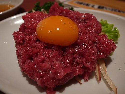 f:id:kon-kon:20091225200019j:image