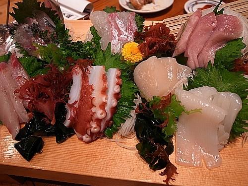 f:id:kon-kon:20091228191736j:image