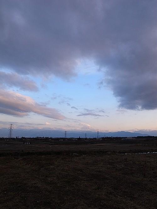 f:id:kon-kon:20100104161425j:image