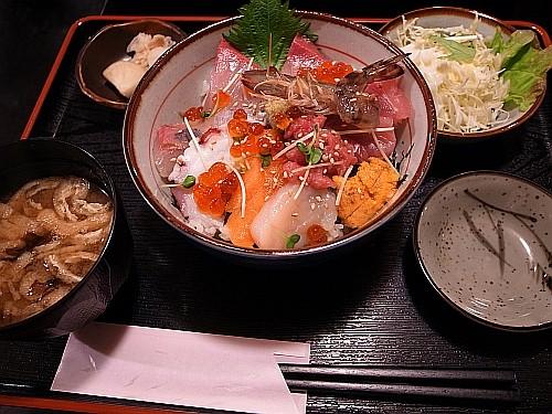 f:id:kon-kon:20100107125942j:image