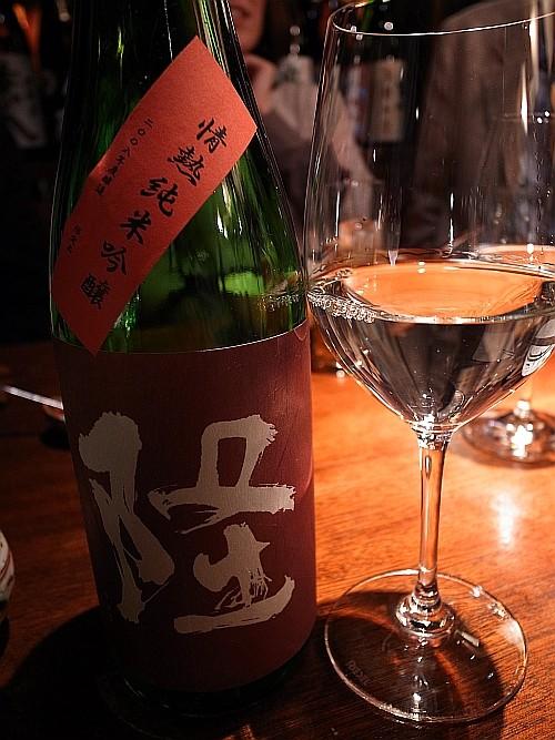 f:id:kon-kon:20100118221517j:image