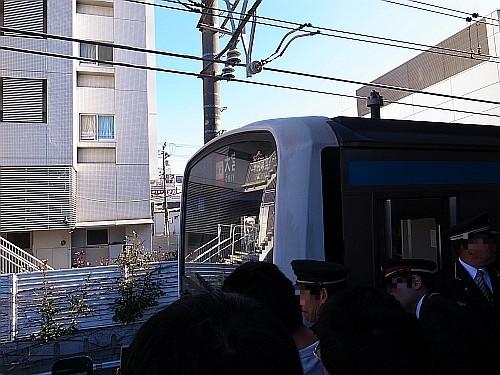 f:id:kon-kon:20100124125850j:image