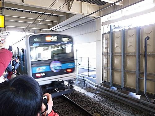f:id:kon-kon:20100124130346j:image